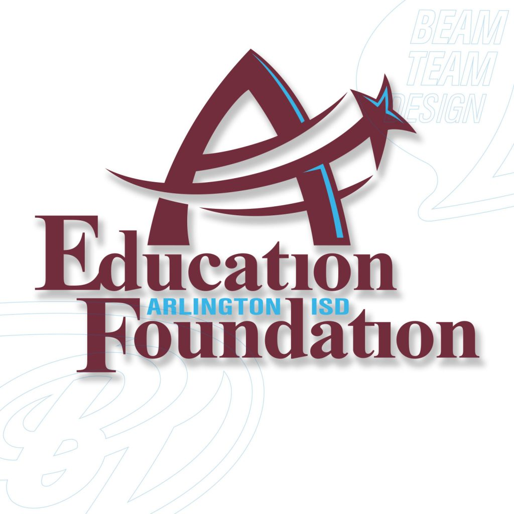 Arlington Education Foundation