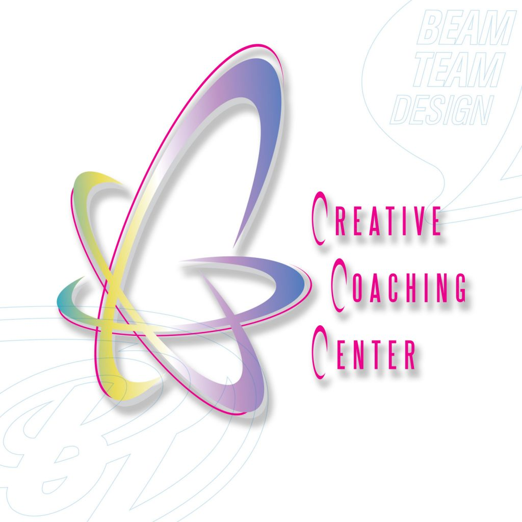 Creative Coaching Center