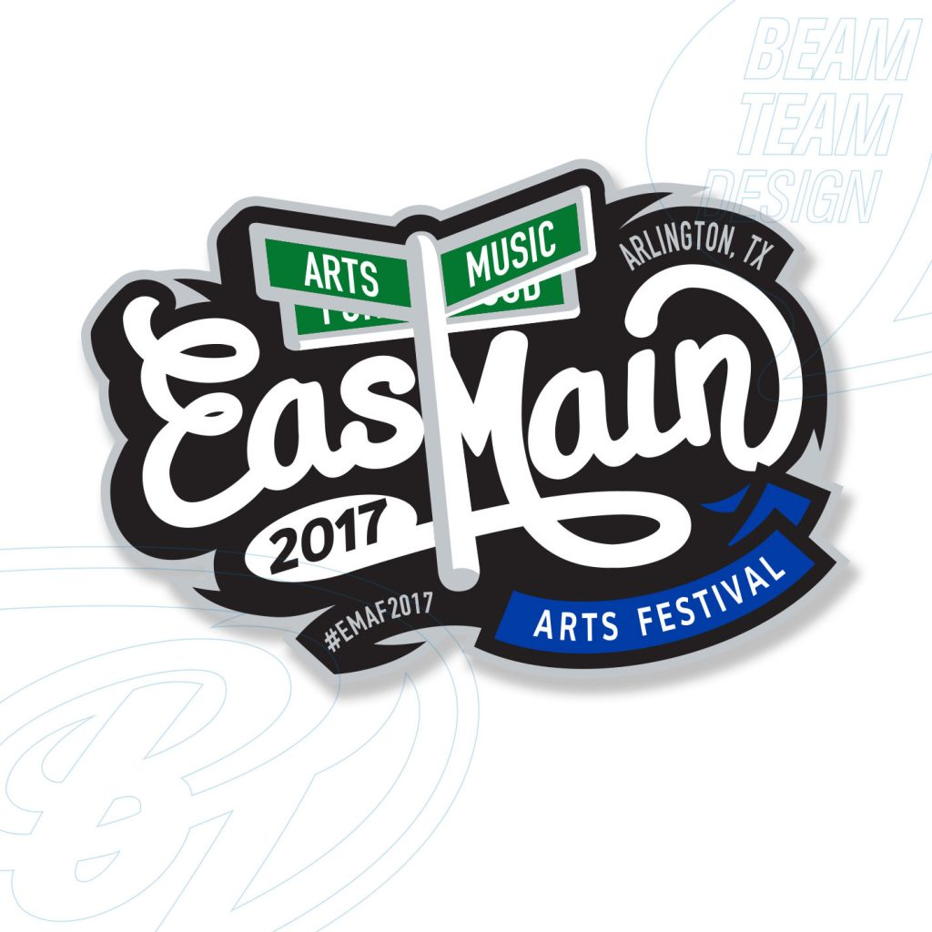 East Main Arts Festival