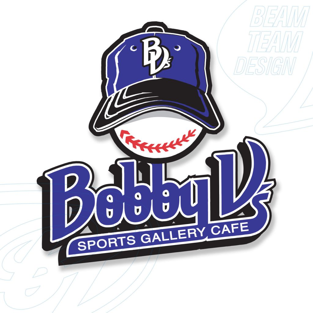Bobby Valentine's Sports Gallery Cafe