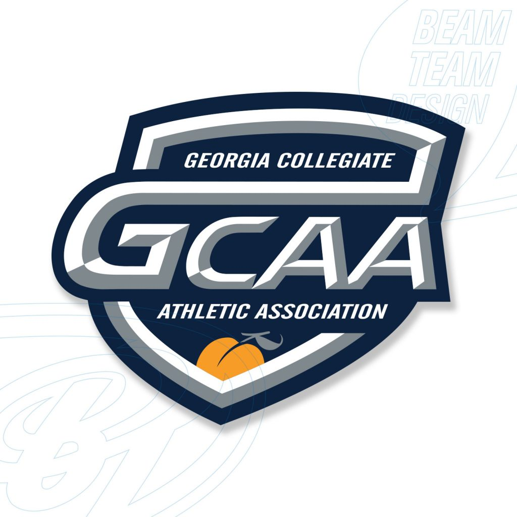 Georgia Collegiate Athletics Association
