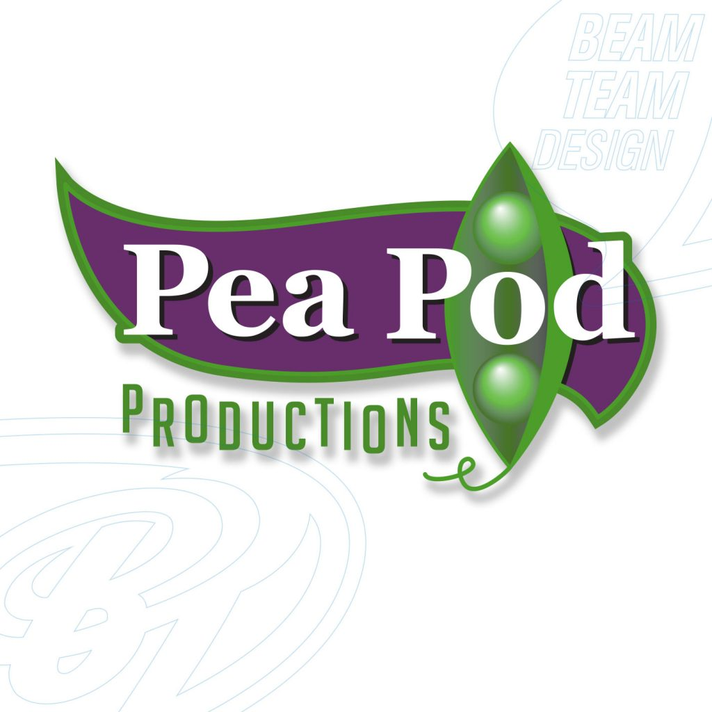 PeaPod Productions