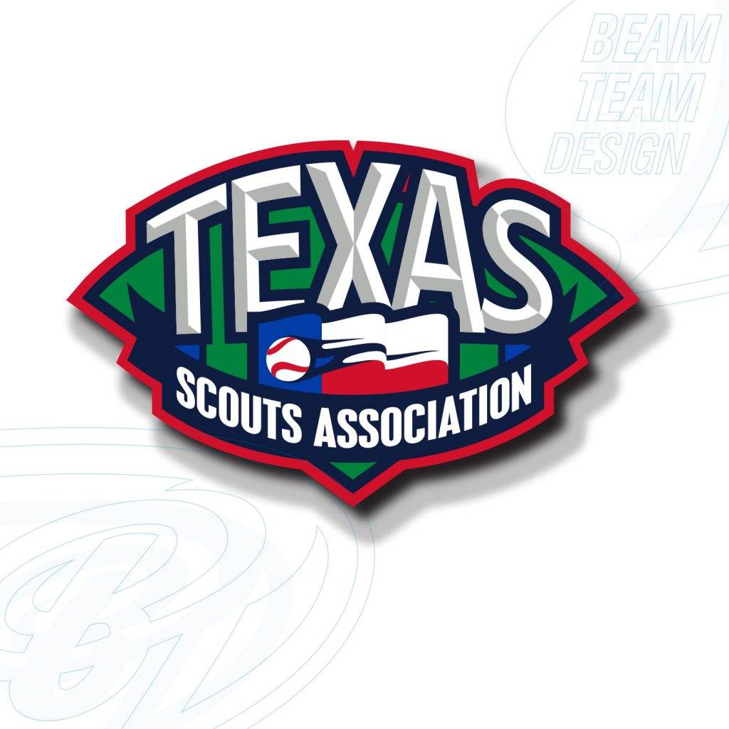 Texas (Baseball) Scouts Association
