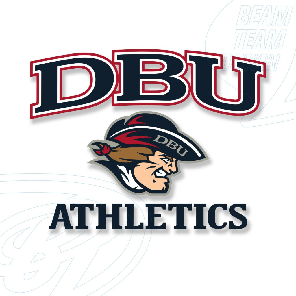 Dallas Baptist University Athletics
