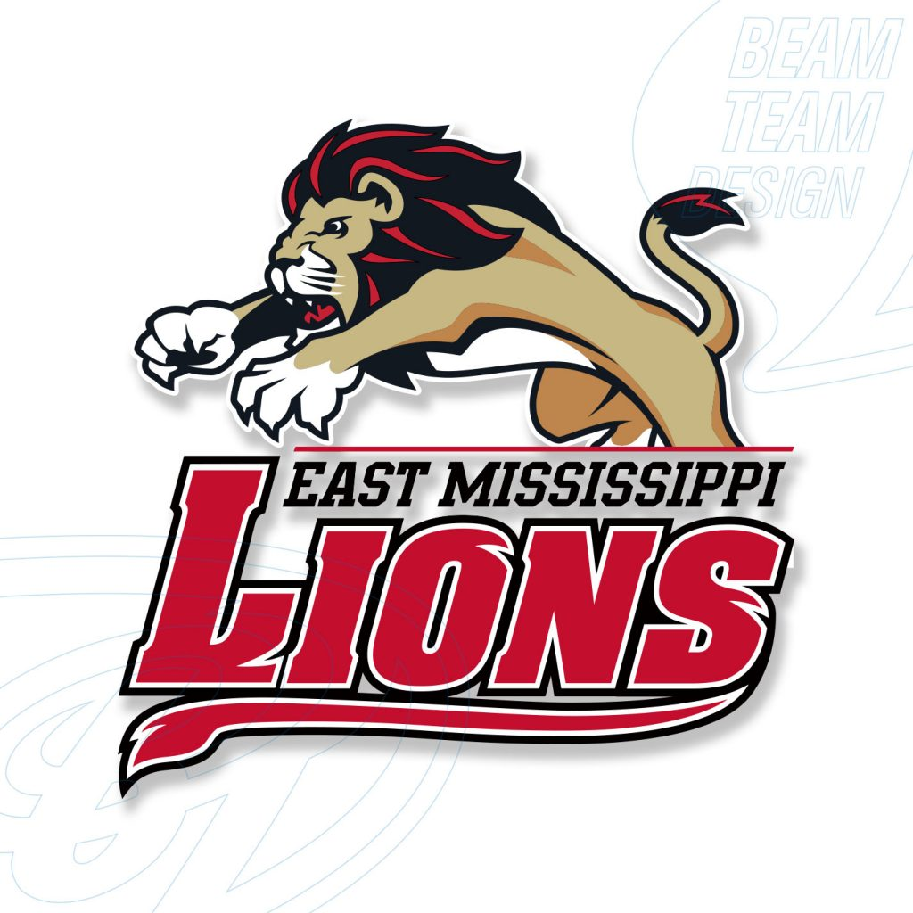 EMCC Athletics