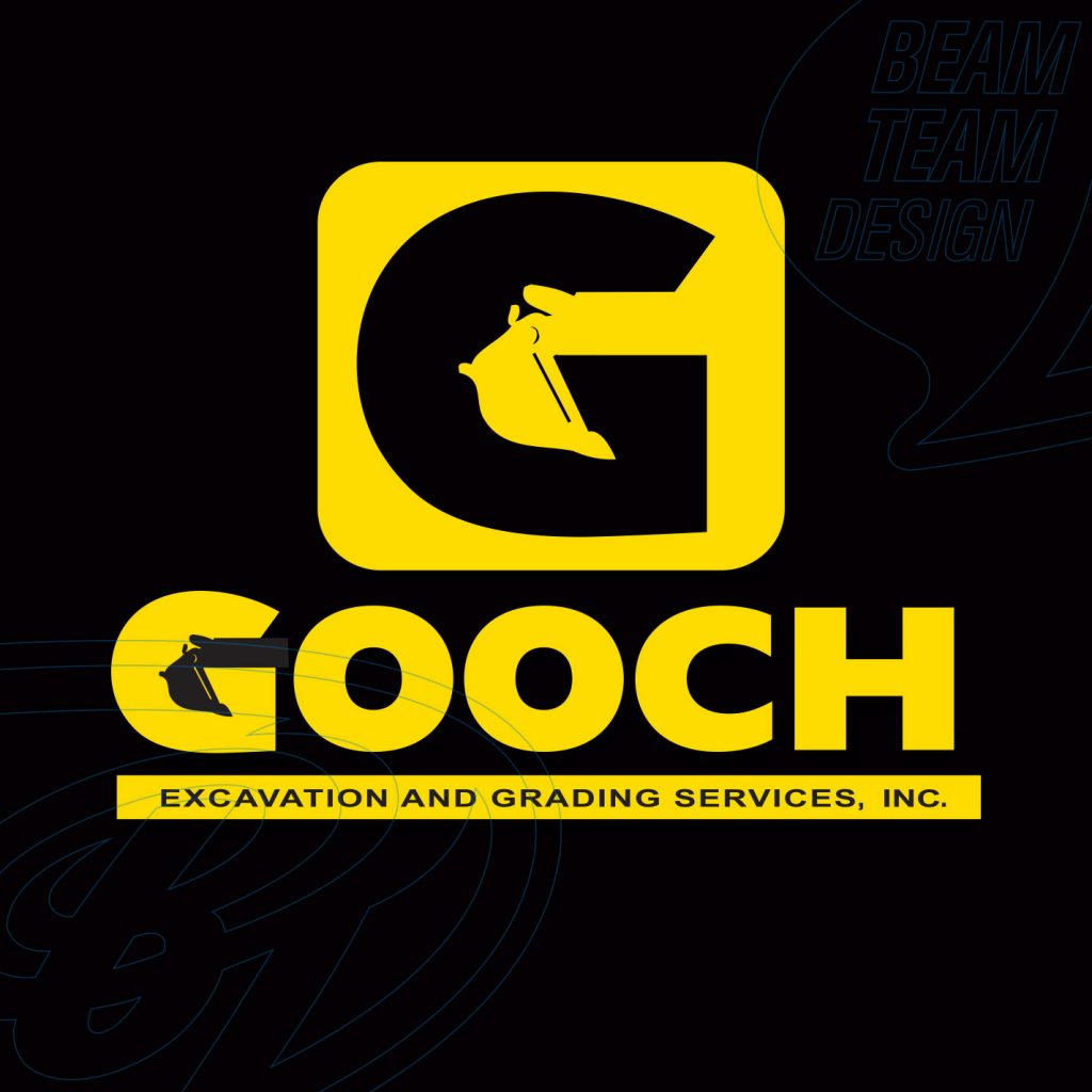 Gooch Construction