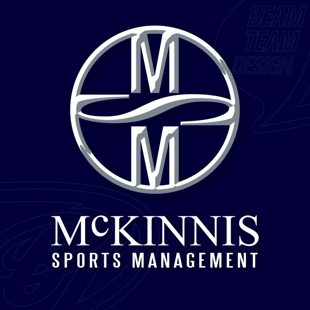 McKinnis Sports Management